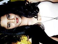 Ritika Singh Cum Tribute Kanji