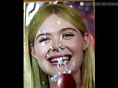 Elle Fanning (18+) 1st Anniversary Tribute #3