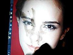 Emma Watson Birthday Cum Tribute Compilation