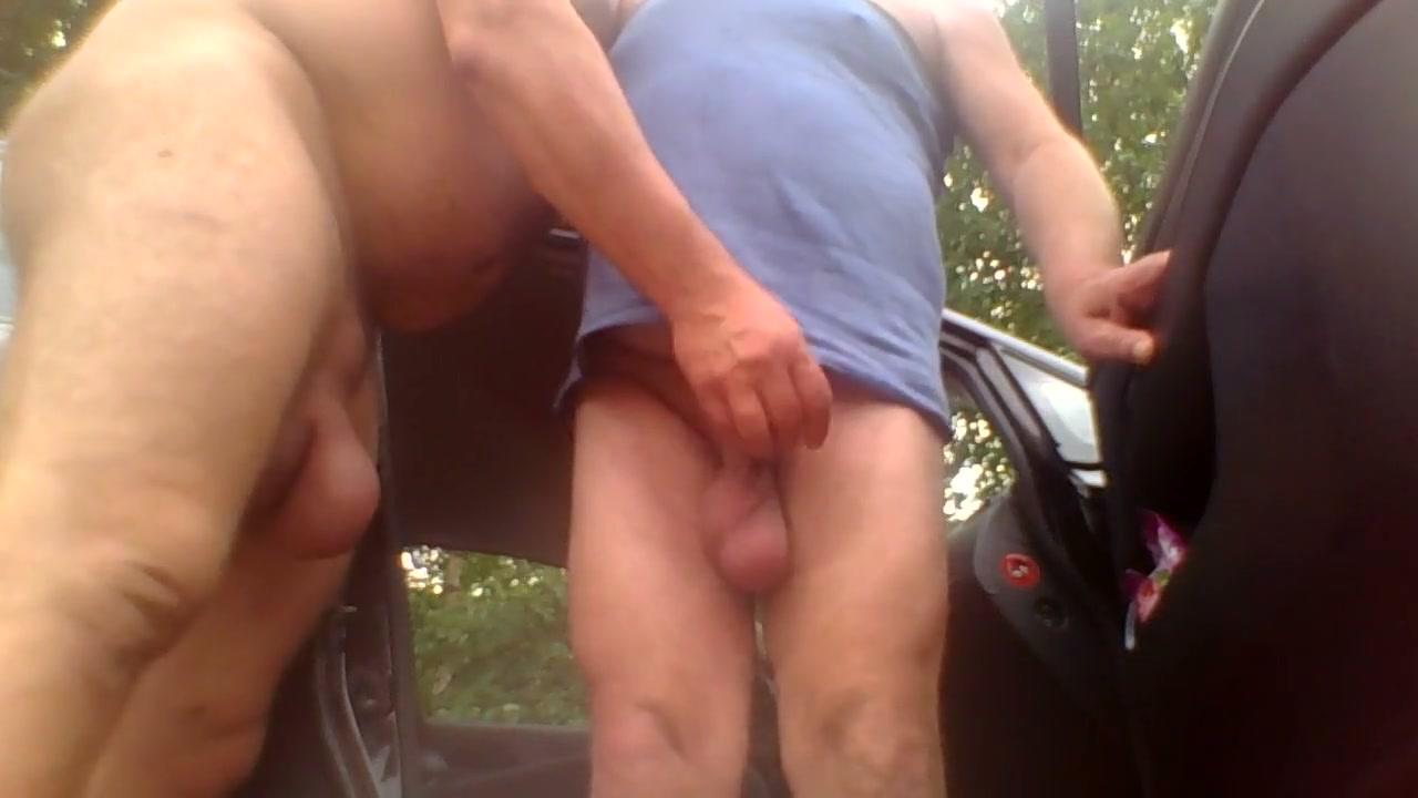 Teen Lutschen Daddy S Dick