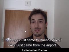 Boy Alternative Amateurish Punk Spanish Latin Sex For Rent