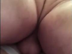 Cum Pig Whore Gay Hot Videos For Men Free Porn On Gay Tube Man