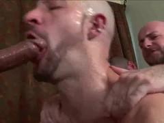Very Hot Fuck Fest In Hotel Room - ZeusTV
