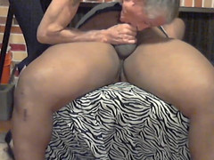 Bobbie gets pounded by BBC and face pounded.mp4