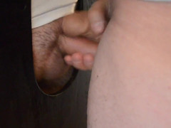 #70 Short thick thick dick  scene 2