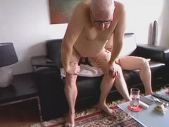 Dad nudejohn has sex with a younger guy 02 02 2019