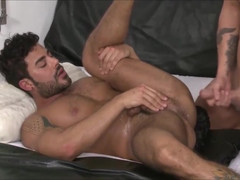 Fuck the seed out of him gay collection 16