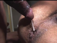 How to take prick in bum hardcore collection by