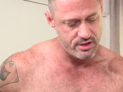 Older coach fucks her younger player  scene 2
