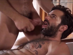 Fuck the seed out of him gay collection 3