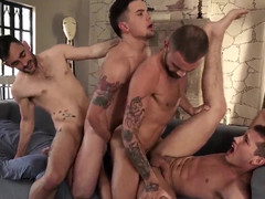 Hammering without condoms hd 004