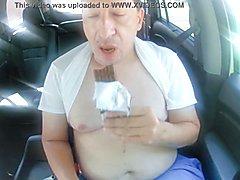 Biggbutt2xl wants your mammoth darky bar in his mouth n butt