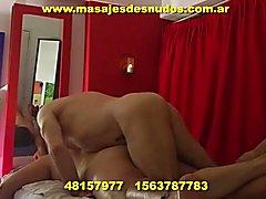 Body massage cuerpo a cuerpo buenos aires 48157977