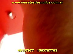 Masajes tantricos con relax sexual 48157977