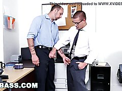 Grabass cpr penis slurping and nude ping pong xd15421