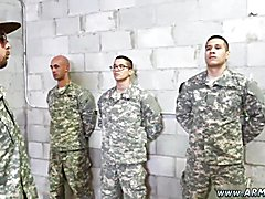 Free male to male army hardcore sex clip and gay latin marine