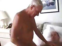 Gay older men