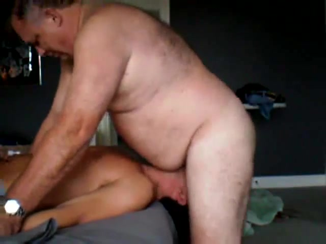 your balls appreciate Big 8 inch dick don't know what