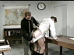 Gay teacher and student fuck