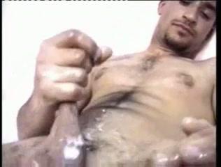 Turkish sex photo — img 3