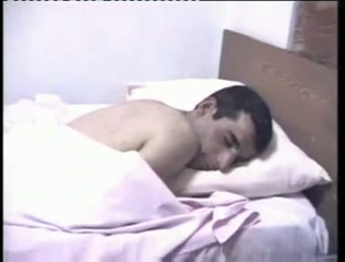 turk gay porno Kocamınki Küçüktü Ne Yapayım.