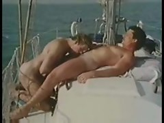 Sex at Sea - Vintage BB