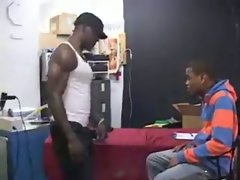 Video from http://grou.ps/blackgaypornzone