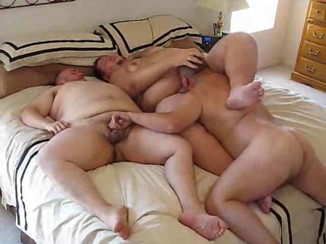 old fat gay porn Fat gay porn - HHJCC.