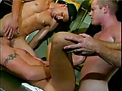 Japanese trannies swallow cum