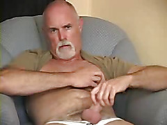 Military mature strips and strokes