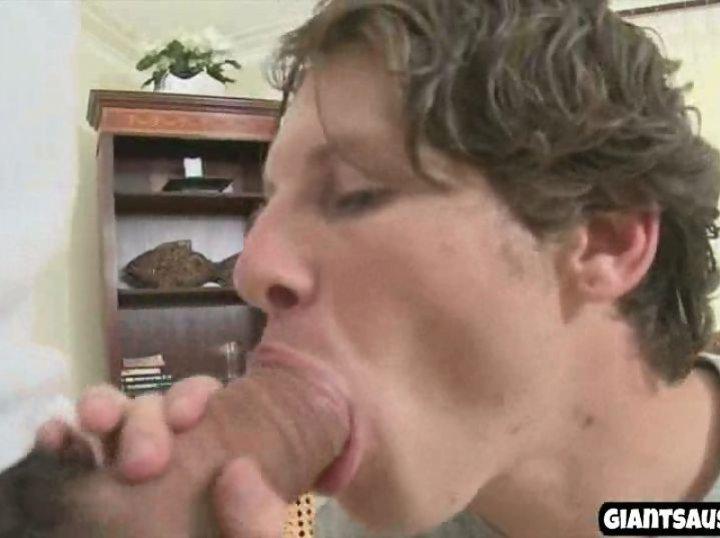 Eva Mendes Look Alike Porn